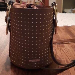 Aldo crossover/handbag